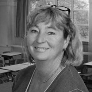 Hanneke Verbeek
