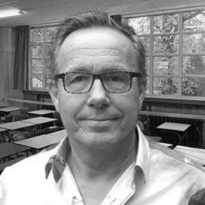 Karel Reijers