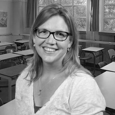 Susanne klok – van Reedt Dortland