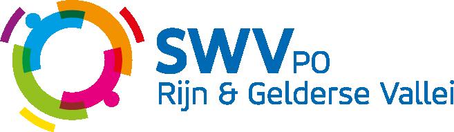 SWV Rijn en Gelderse vallei