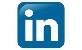 Neem deel aan de openbare LinkedIn groep: Na Corona weer naar school!