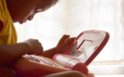 Tips voor thuisonderwijs voor kwetsbare kinderen