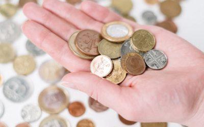 Primair onderwijs teert in op de financiële reserves