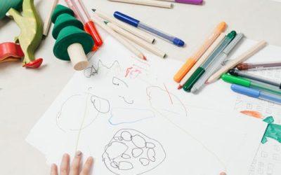 Nieuwsbrief inspectie: samenwerkingsverbanden passend onderwijs – Meldpunt schoolsluiting en (toe)zicht op kwaliteit afstandsonderwijs