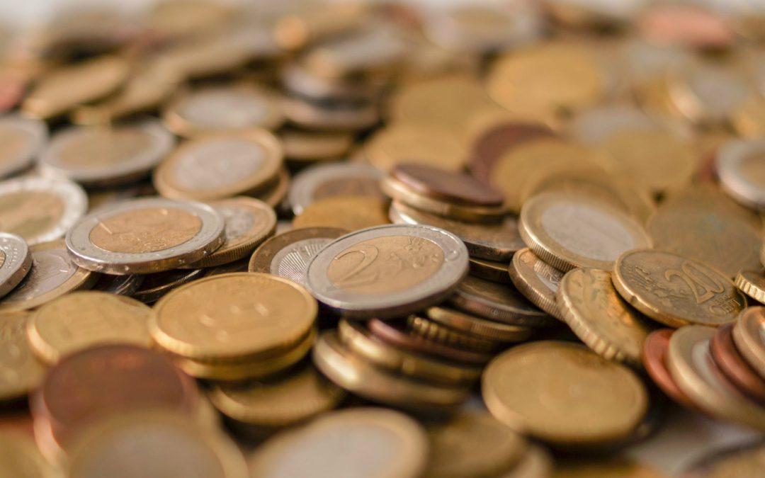 Twee maanden voor plan om reserves samenwerkingsverbanden te verminderen