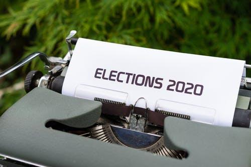 Blog Rinda den Besten: 'Nu keuzes maken voor de toekomst'