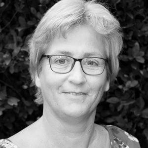 Heleen Plenter