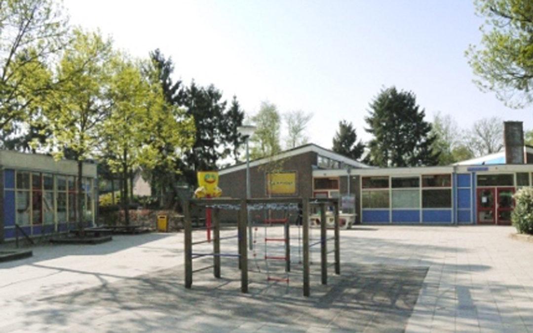 St Alexanderschool