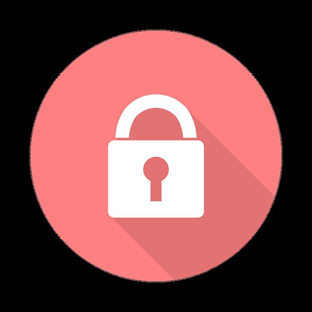 Het privacy beleid – nieuwe brochure SWVRGV